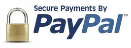 SecurePaymentsByPayPal